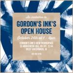 gordons_ink_invite